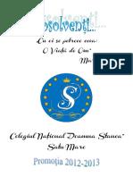 Revista absolventi.pdf