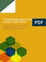 IRM-Report-ISO-31000-2018-v3