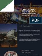 diplomado_BTL2018.pdf