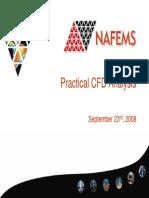 webinar_practical_cfd_analysis_2008.pdf