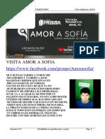 SOLUCIONARIO-SEMANA N° 2-ORDINARIO 2018-I