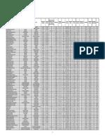 2017-10-1-folha-pagamento (1)