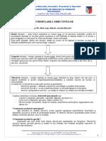 Despre obiectivele specifice si operationale.pdf