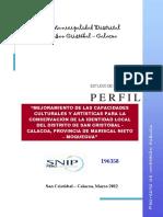UNFV ANTROPOLOGIA Silva Santisteban, Fernando - El Primate Responsable
