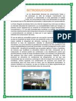 INTRODUCCIO tercer trabajo.docx