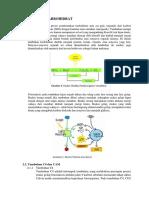 MAKALAH Analisis, Aplikasi dan Sintesis.docx