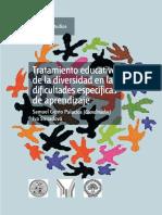Tratamiento educativo en la diversidad de problemas del aprendisaje.pdf