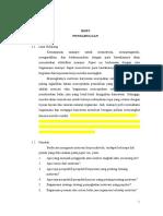 MOTIVASI-print.doc
