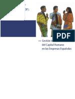 Gestión Internacional del Capital Humano en las Empresas Españolas.pdf