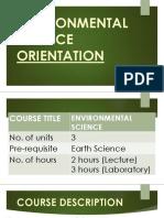 Day1 Orientation
