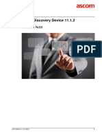 320596145 TEMS Discovery Device 11-1-2 Release Note PDF