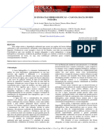 IMPACTOS AMBIENTAIS EM BACIAS HIDROGRÁFICAS – CASO DA BACIA DO RIO PARAÍBA.pdf