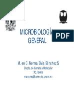 1HistoriaMicrobiologia_26628