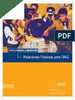 Relaciones Publicas para ONG_full version.pdf