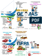 239633120 Leaflet Hipertensi NMC