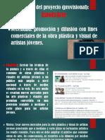 CONTINUA 1.pptx
