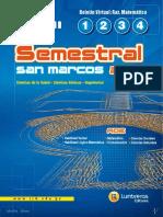 RM SEMESTRAL SM ADE 2015.pdf