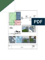 Design Sheet