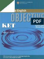 325637569 Objective Ket SB