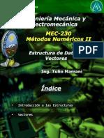 2P.02.EstructurasEnC 1