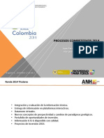 Colombia2014.pdf