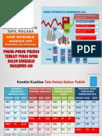 18-04-2018 Peran DPRD Dalam Pengawasan Sistem Merit