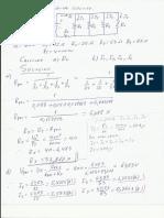 Calculo Rx.pdf
