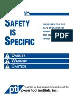 safety at dakota guid.pdf