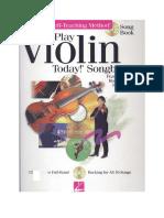 Play Violin Today!.pdf