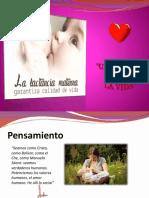 Presentación 7 TESIS.pptx