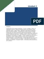 53_ Hidráulica Básica - Unidad 2 (pag36-67)