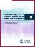 Guidelines_Made_Simple_2017_HBP.pdf