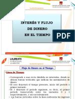 Flujos_Caja_2012_2