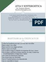 documents.tips_homeopatia-y-sintergetica-dra-domenica-marasca-monitoria-sintergetica-2011.pptx