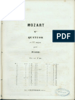Mozart - String quartet C-major K.465 solo piano.pdf
