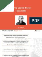 vidacamilocastelobranco-170904230346