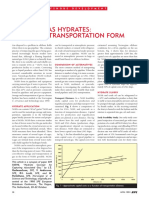 Natural Gas Hydrates-A New Gas-Transportation Form .pdf