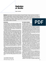 Natural Gas Hydrates in the Alaskan Arctic .pdf