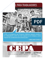 1_Worker_Introduction_SP.pdf