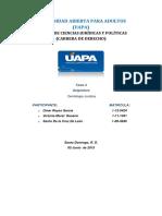 tarea en grupo dentologia juridica.docx