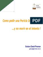 Como pedir prueba informatica y no morir en el intento.pdf