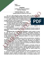motivare_nelu_iordache c.pdf