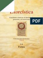 2-5 Exorcistica.pdf