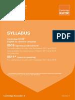 203209-2017-2018-syllabus.pdf