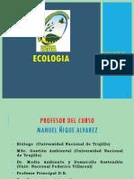 1-ECOLOGIA