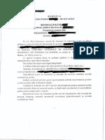 sentinta-rovinieta.pdf