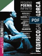 Garcia Lorca.pdf