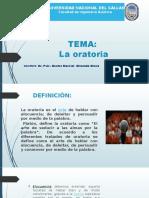 LA ORATORIA.pptx