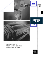 doc_23_5_712.pdf