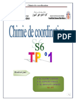 TP_1_S6-1-1.docx